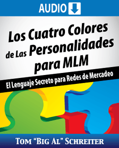 audiodownload-colors-spanish